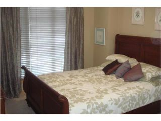 Photo 11: 51 Cedarcroft Place in WINNIPEG: St Vital Residential for sale (South East Winnipeg)  : MLS®# 1008660