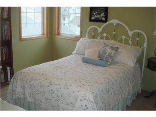 Photo 13: 51 Cedarcroft Place in WINNIPEG: St Vital Residential for sale (South East Winnipeg)  : MLS®# 1008660