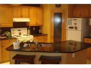 Photo 7: 51 Cedarcroft Place in WINNIPEG: St Vital Residential for sale (South East Winnipeg)  : MLS®# 1008660