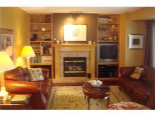 Photo 4: 51 Cedarcroft Place in WINNIPEG: St Vital Residential for sale (South East Winnipeg)  : MLS®# 1008660