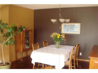 Photo 6: 51 Cedarcroft Place in WINNIPEG: St Vital Residential for sale (South East Winnipeg)  : MLS®# 1008660