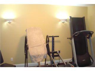 Photo 17: 51 Cedarcroft Place in WINNIPEG: St Vital Residential for sale (South East Winnipeg)  : MLS®# 1008660