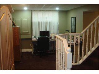 Photo 16: 51 Cedarcroft Place in WINNIPEG: St Vital Residential for sale (South East Winnipeg)  : MLS®# 1008660