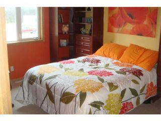 Photo 12: 51 Cedarcroft Place in WINNIPEG: St Vital Residential for sale (South East Winnipeg)  : MLS®# 1008660