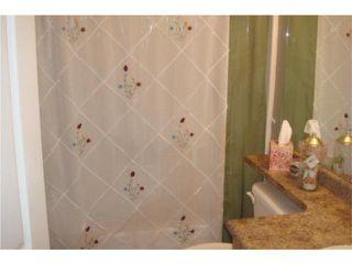 Photo 15: 51 Cedarcroft Place in WINNIPEG: St Vital Residential for sale (South East Winnipeg)  : MLS®# 1008660
