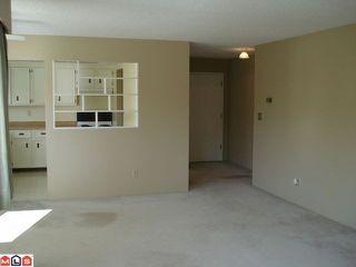 "Photo 7: 208 1381 MARTIN Street: White Rock Condo for sale in ""Chestnut Village"" (South Surrey White Rock)  : MLS®# F1019672"