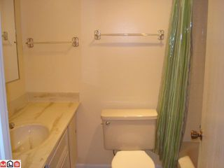 "Photo 9: 208 1381 MARTIN Street: White Rock Condo for sale in ""Chestnut Village"" (South Surrey White Rock)  : MLS®# F1019672"