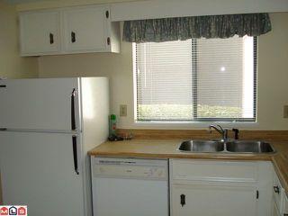 "Photo 4: 208 1381 MARTIN Street: White Rock Condo for sale in ""Chestnut Village"" (South Surrey White Rock)  : MLS®# F1019672"