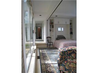 Photo 10: 1107 LENORA Road: Bowen Island House for sale : MLS®# V843057