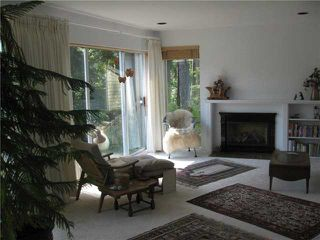 Photo 3: 1107 LENORA Road: Bowen Island House for sale : MLS®# V843057