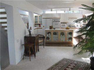 Photo 4: 1107 LENORA Road: Bowen Island House for sale : MLS®# V843057