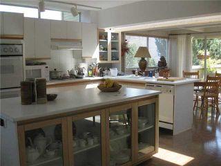 Photo 5: 1107 LENORA Road: Bowen Island House for sale : MLS®# V843057