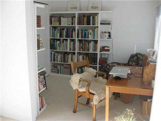 Photo 9: 1107 LENORA Road: Bowen Island House for sale : MLS®# V843057