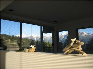 Photo 7: 1107 LENORA Road: Bowen Island House for sale : MLS®# V843057