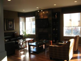 Photo 2: 15 Autumnview Drive in Winnipeg: Residential for sale : MLS®# 1015983