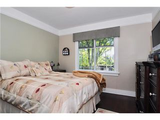 Photo 6: 885 W 60TH Avenue in Vancouver: Marpole House for sale (Vancouver West)  : MLS®# V852517