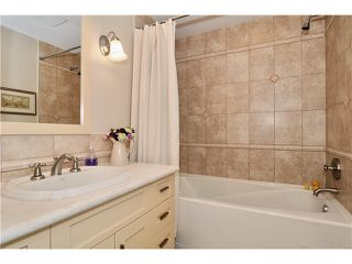 Photo 7: 885 W 60TH Avenue in Vancouver: Marpole House for sale (Vancouver West)  : MLS®# V852517