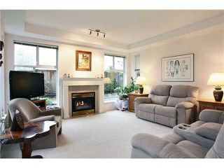 "Photo 5: 209 11609 227TH Street in Maple Ridge: East Central Condo for sale in ""EMERALD MANOR"" : MLS®# V862542"
