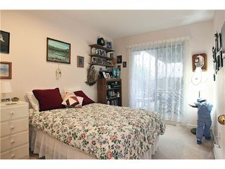 "Photo 9: 209 11609 227TH Street in Maple Ridge: East Central Condo for sale in ""EMERALD MANOR"" : MLS®# V862542"