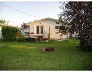 Photo 8: 213 WELLINGTON Avenue in MORRIS: Manitoba Other Residential for sale : MLS®# 2815532