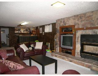 Photo 6: 213 WELLINGTON Avenue in MORRIS: Manitoba Other Residential for sale : MLS®# 2815532