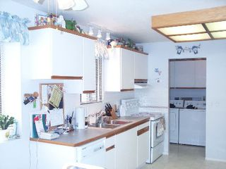 Photo 2: 6874 Clevedon Drive: House for sale (West Newton)  : MLS®# F2422610