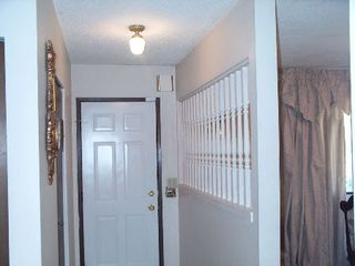 Photo 14: 6874 Clevedon Drive: House for sale (West Newton)  : MLS®# F2422610