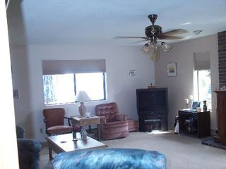 Photo 5: 6874 Clevedon Drive: House for sale (West Newton)  : MLS®# F2422610