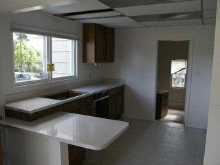Photo 2: OCEAN BEACH House for sale : 2 bedrooms : 4393 Santa Cruz Ave in San Diego