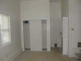 Photo 6: OCEAN BEACH House for sale : 2 bedrooms : 4393 Santa Cruz Ave in San Diego