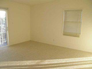 Photo 5: OCEAN BEACH House for sale : 2 bedrooms : 4393 Santa Cruz Ave in San Diego