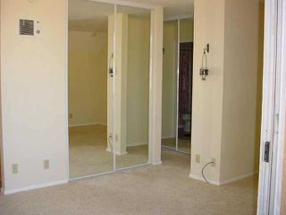 Photo 6: CLAIREMONT Residential for sale : 0 bedrooms : 6333 Mount Ada Rd #291 in San Diego