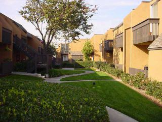 Photo 2: CLAIREMONT Residential for sale : 0 bedrooms : 6333 Mount Ada Rd #291 in San Diego