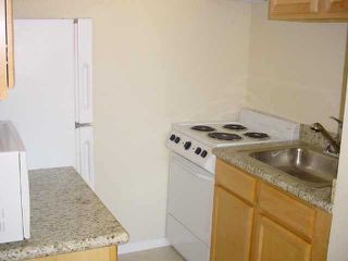 Photo 4: CLAIREMONT Residential for sale : 0 bedrooms : 6333 Mount Ada Rd #291 in San Diego