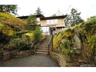 Photo 2:  in VICTORIA: La Thetis Heights Single Family Detached for sale (Langford)  : MLS®# 463920