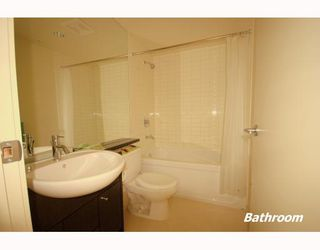 """Photo 8: 215 2851 HEATHER Street in Vancouver: Fairview VW Condo for sale in """"FAIRVIEW"""" (Vancouver West)  : MLS®# V751170"""
