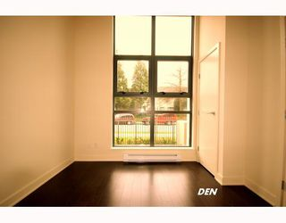 """Photo 7: 215 2851 HEATHER Street in Vancouver: Fairview VW Condo for sale in """"FAIRVIEW"""" (Vancouver West)  : MLS®# V751170"""