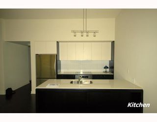 """Photo 9: 215 2851 HEATHER Street in Vancouver: Fairview VW Condo for sale in """"FAIRVIEW"""" (Vancouver West)  : MLS®# V751170"""