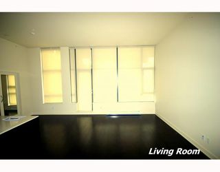 """Photo 3: 215 2851 HEATHER Street in Vancouver: Fairview VW Condo for sale in """"FAIRVIEW"""" (Vancouver West)  : MLS®# V751170"""