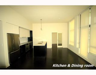 """Photo 4: 215 2851 HEATHER Street in Vancouver: Fairview VW Condo for sale in """"FAIRVIEW"""" (Vancouver West)  : MLS®# V751170"""