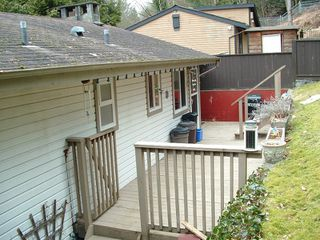 Photo 16: 34898 LABURNUM Avenue in Abbotsford: Abbotsford East House for sale : MLS®# F2903240