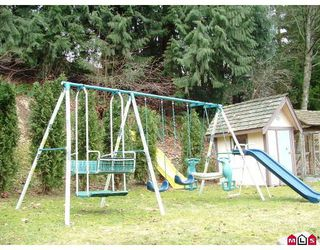 Photo 17: 34898 LABURNUM Avenue in Abbotsford: Abbotsford East House for sale : MLS®# F2903240