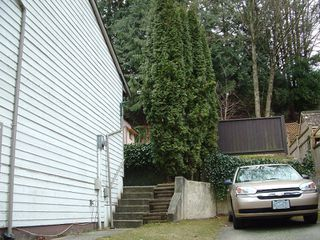 Photo 18: 34898 LABURNUM Avenue in Abbotsford: Abbotsford East House for sale : MLS®# F2903240