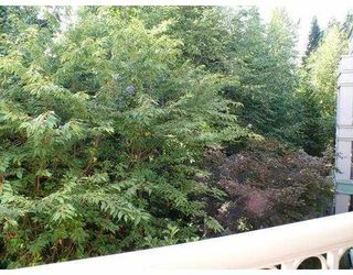 "Photo 5: 306 2960 PRINCESS Crescent in Coquitlam: Canyon Springs Condo for sale in ""JEFFERSON"" : MLS®# V766738"