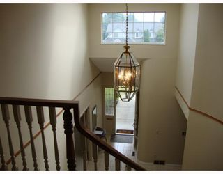 """Photo 5: 10771 ATHABASCA Drive in Richmond: McNair House for sale in """"ASPEN ESTATES"""" : MLS®# V774091"""