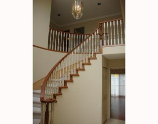 """Photo 8: 10771 ATHABASCA Drive in Richmond: McNair House for sale in """"ASPEN ESTATES"""" : MLS®# V774091"""