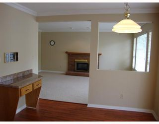 """Photo 3: 10771 ATHABASCA Drive in Richmond: McNair House for sale in """"ASPEN ESTATES"""" : MLS®# V774091"""