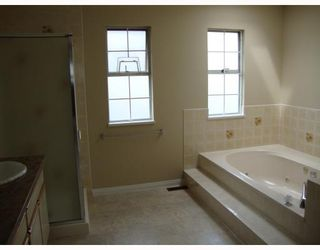 """Photo 7: 10771 ATHABASCA Drive in Richmond: McNair House for sale in """"ASPEN ESTATES"""" : MLS®# V774091"""