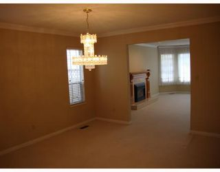 """Photo 2: 10771 ATHABASCA Drive in Richmond: McNair House for sale in """"ASPEN ESTATES"""" : MLS®# V774091"""
