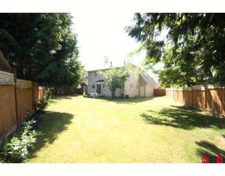 Photo 10: 15733 98A Avenue in Surrey: Guildford House for sale (North Surrey)  : MLS®# F2914512